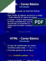 HTML_CursoBasico.pdf