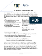 what-parents-and-teachers-should-know-about-adhd.pdf