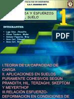 DIAPOSITIVAS-GRUPO-8.pptx