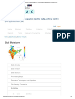 Soil Moisture _ Meteorological & Oceanographic Satellite Data Archival Centre.pdf