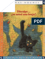 Ppt Cuento Disculpe...