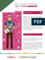 Glosario_CNPV.pdf