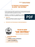 Propuesta de Programa de Empoderamiento (1)