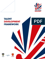 Great+Britain+Hockey+93026+GBH+Talent+Development+Framework+Booklet