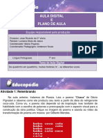 LP-EDUCOPEDIA-HQ.ppt