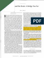 Bruer.pdf