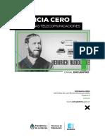 Distancia Cero - 02
