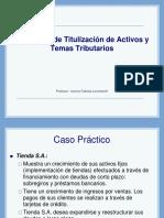 CLASE 10 Temas Tributarios