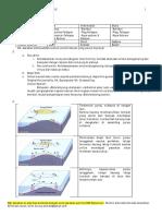 101113194-Pembahasan-Essay-OSP-2012.pdf