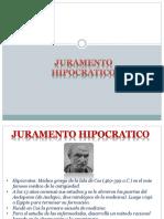 271201161-juramento-hipocratico.pptx
