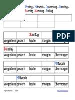 heute-gestern-morgen.pdf