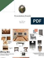 INTA302 W5A2_Vitale_C Presentation Boards.pdf