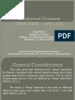 Chapter V - 1 - Design of Deep Flexural Member.pptx