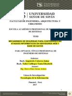 Formato de Encabezado y Pie de Pagina Tesis-1