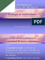 4comunidad ecológica2018.ppt