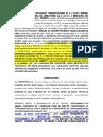 convenio comercial.docx