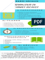 Infografia PDF