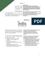 Materi Training: MPI Level 2 - Part 1