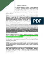EJEMPLO DE UN CASO REAL.docx