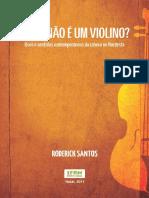 Isso nao e um violino.pdf