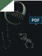 ensaios_pdf-libre.pdf