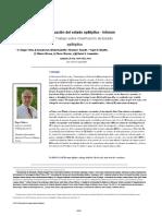 2) definición y clasificación del estado epiléptico.pdf
