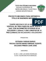 separador3fases.pdf