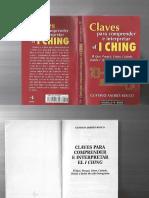 Claves Para Comprender e Interpretar El I CHING