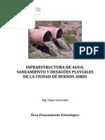 8 Agua Saneamiento y Desagües Pluviales CABA.pdf