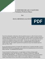 EL_LIBRO_DEL_VATICINIO_DE_LOS_13_KATUNES.pdf
