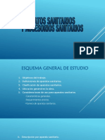 Presentación instalaciones sanitarias.pptx