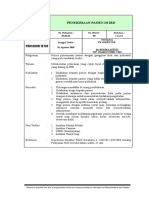 Protap-IRD-ok.doc
