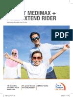 i Great Medimax Brochure