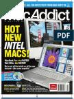 MacAddict Mar06