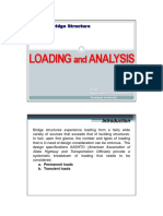 Session 3 - Loading and Analysis