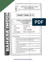 TPM SLEMAN 13-14 FEB 2017 ING D41.pdf