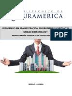 UNIDAD DIDÁCTICA 1. ADMINISTRACIÓN DE LA PROPIEDAD HORIZONTAL.pdf