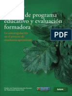 MODELO_DE_PROGRAMA_EDUCATIVO_Y_EVALUACION_FORMADORA (1).pdf