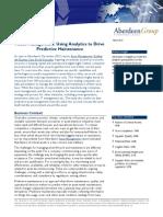 2 26627 Aberdeen Group Asset