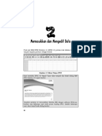SPSS 22 from Essential to Expert Skills.pdf