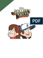 gravitty falls.docx