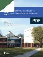 OTTA, E. 2011. 40 Anos IPUSP..pdf