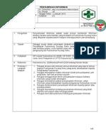 12. SOP Penyampaian Informasi.docx