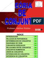 ppt conjuntosSISE