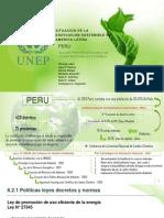 Const.sostenible Peru