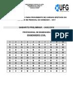 ENGENHEIRO_CIVIL (1) Gabarito Preliminar