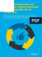 Gestion-basada-en-procesos.pdf