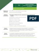 MG_L_G06_U04_L01 funciones dellenguaje.pdf