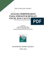 mekanika-teknik-5-2010.pdf