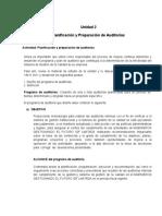 Actividad 2 Auditoria Interna Igf